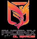 PHOENIX OIL SERVICES